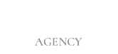 World Arts Agency